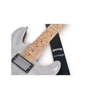 6 Rockgear - Fret Protector per chitarra elettrica 6 corde