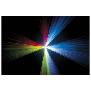 6-SHOWTEC Galactic RGB600 V
