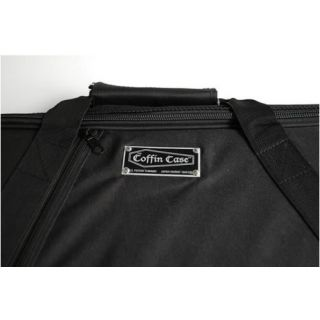 6-COFFIN CASE BB140 - BORSA