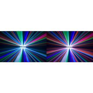6-CHAUVET DJ Radius 2.0 - E