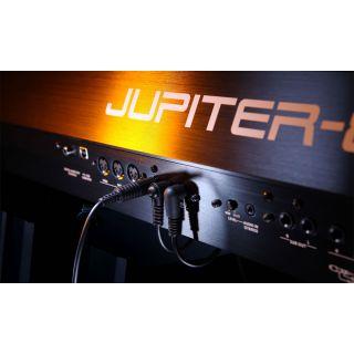 6-ROLAND JUPITER 80 V2