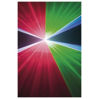 6-SHOWREC Galactic RGB850