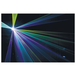 6-SHOWTEC Galactic RGB-300