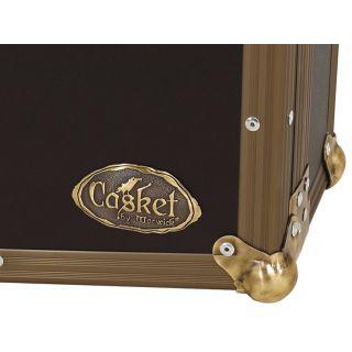 6-WARWICK WCK10804BR W Cask