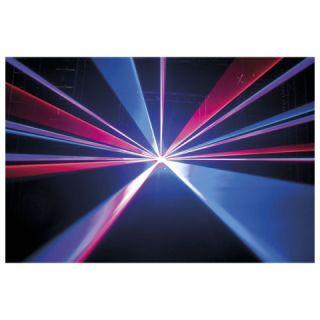 6-SHOWTEC Galactic RBP-180
