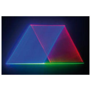 6-SHOWTEC Galactic FX RGB-1
