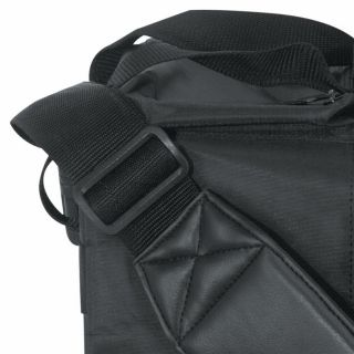 6-ROCKBAG RB27340B/50 - BOR
