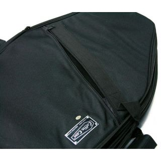 6-COFFIN CASE BB120 - BORSA