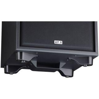 6-ROLAND CM220 CUBE Monitor
