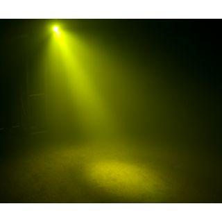 6-CHAUVET INT COLOR LED Int