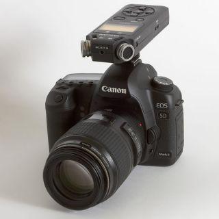 6-TASCAM DR05 V2 + MicroSD