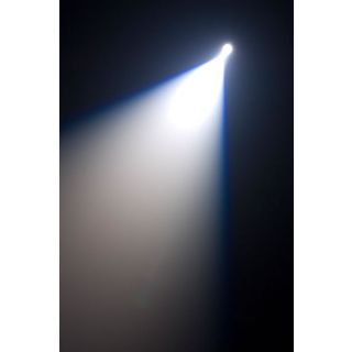 6-CHAUVET LED PINSPOT360 -