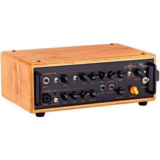 0 Ortega HONE Amplificatore per chitarra acustica