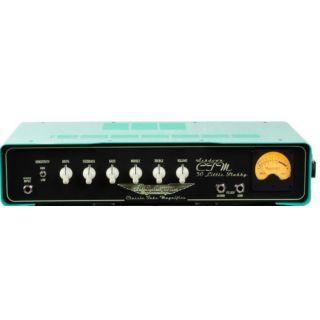 0 Ashdown RM-500-EVO II SFG Amplificatore testata per basso
