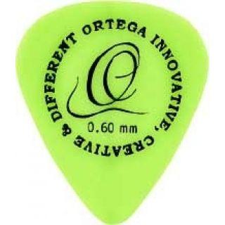 0 Ortega OGPST12-060 Plettro