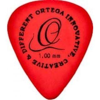 0 Ortega OGPST36-100 Plettro