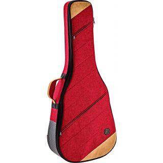 0 Ortega OSOCADN-BX Custodia / borsa per chitarra acustica / classica