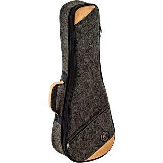 0 Ortega OSOCAUK-CC-MO Custodia / borsa per ukulele
