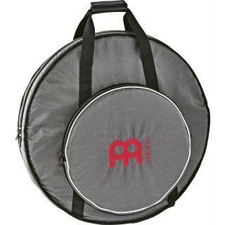 0 Meinl MCB22RS Custodia / borsa per piatti batteria