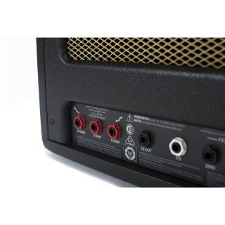 7 Marshall - Origin20H Testata 20 Watt
