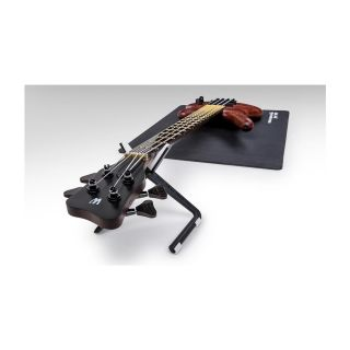 7 Rockgear - NeckTech Supporto Manico Ultraleggero