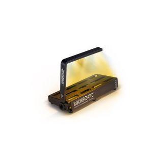 8 Rockboard - RBO B LED LIGHT Luce a Led per Pedalboard