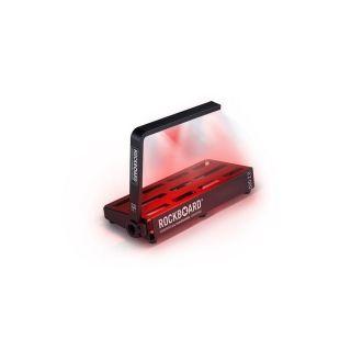 9 Rockboard - RBO B LED LIGHT Luce a Led per Pedalboard