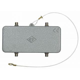0 ILME - Protection Cap - per cappuccio isolante del cavo 16-72 poli