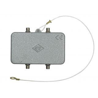 0 ILME - Protection Cap - per cappuccio isolante del cavo 10 poli