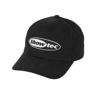 0 Showtec - Showtec Cap - Con velcro