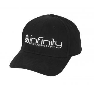 0 Infinity - Infinity Cap - Con velcro