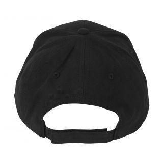 1 Infinity - Infinity Cap - Con velcro