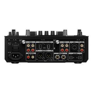 Pioneer DJM-S11 Nero04