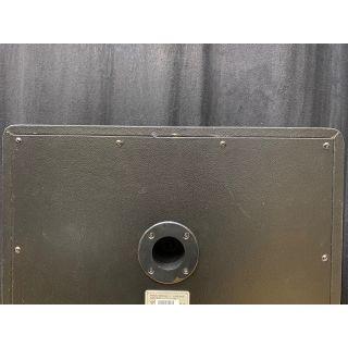 Marshall Origin212A - Cabinet Verticale Angolato 2x12 160 Watt 8 Ohm04