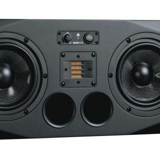 Adam A77X-B Monitor da Studio Attiva