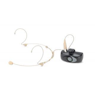 Samson AHX Headset - Radiomicrofono ad Archetto03