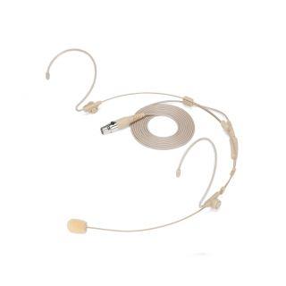 Samson AHX Headset - Radiomicrofono ad Archetto04