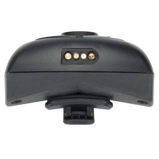 Samson AHX Headset - Radiomicrofono ad Archetto07