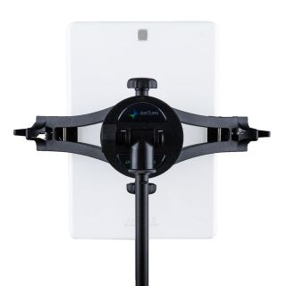 AirTurn Manos - Supporto Stand Universale per Tablet02