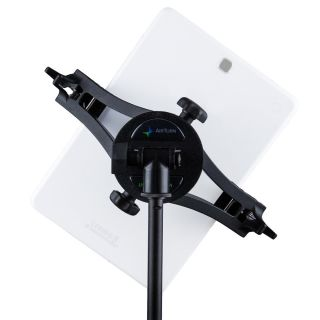 AirTurn Manos - Supporto Stand Universale per Tablet03