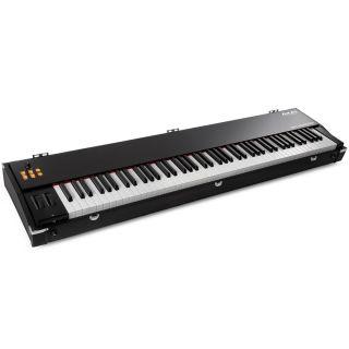 Akai Professional MPK Road 88 - Tastiera MIDI/USB 88 Tasti02