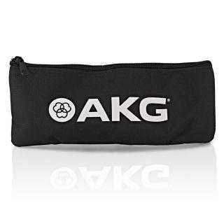 AKG C 1000 S MK4 MKIV - Microfono da Studio a Condensatore Cardioide05