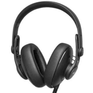 AKG K361 - Cuffie Chiuse Over-Ear