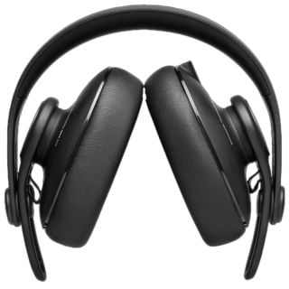 AKG K361 - Cuffie Chiuse Over-Ear02