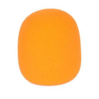 Alctron C9010 - Antivento Classico Arancione
