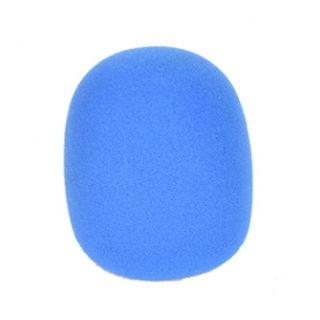 Alctron C9011 - Antivento Classico Blu