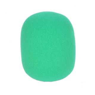 Alctron C9013 - Antivento Classico Verde