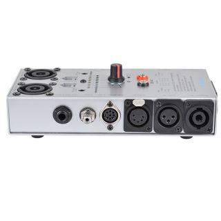 Alctron DB4C - Tester per Cavi03