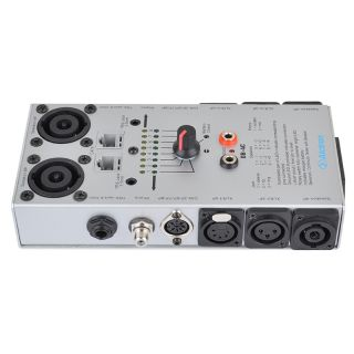 Alctron DB4C - Tester per Cavi02