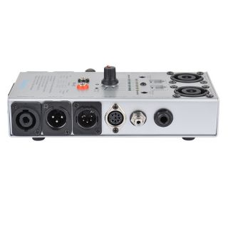 Alctron DB4C - Tester per Cavi04
